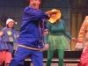 act-2-oban-pantomime-cinderella-spotlight-musical-theatre-group-00237