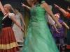 act-2-oban-pantomime-cinderella-spotlight-musical-theatre-group-00238