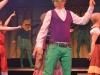act-2-oban-pantomime-cinderella-spotlight-musical-theatre-group-00239