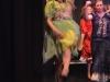 act-2-oban-pantomime-cinderella-spotlight-musical-theatre-group-00240