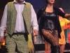 act-2-oban-pantomime-cinderella-spotlight-musical-theatre-group-00241