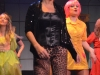 act-2-oban-pantomime-cinderella-spotlight-musical-theatre-group-00243