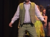 act-2-oban-pantomime-cinderella-spotlight-musical-theatre-group-00244