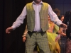 act-2-oban-pantomime-cinderella-spotlight-musical-theatre-group-00245
