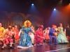 act-2-oban-pantomime-cinderella-spotlight-musical-theatre-group-00246
