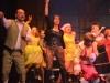 act-2-oban-pantomime-cinderella-spotlight-musical-theatre-group-00247