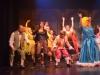 act-2-oban-pantomime-cinderella-spotlight-musical-theatre-group-00248