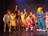act-2-oban-pantomime-cinderella-spotlight-musical-theatre-group-00249
