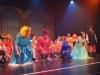 act-2-oban-pantomime-cinderella-spotlight-musical-theatre-group-00250