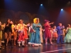 act-2-oban-pantomime-cinderella-spotlight-musical-theatre-group-00251