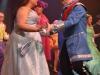 act-2-oban-pantomime-cinderella-spotlight-musical-theatre-group-00253