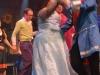 act-2-oban-pantomime-cinderella-spotlight-musical-theatre-group-00254