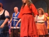 act-2-oban-pantomime-cinderella-spotlight-musical-theatre-group-00255