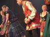 act-2-oban-pantomime-cinderella-spotlight-musical-theatre-group-00257