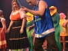 act-2-oban-pantomime-cinderella-spotlight-musical-theatre-group-00258