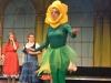 act-2-oban-pantomime-cinderella-spotlight-musical-theatre-group-00260