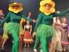 act-2-oban-pantomime-cinderella-spotlight-musical-theatre-group-00261