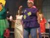 act-2-oban-pantomime-cinderella-spotlight-musical-theatre-group-00262