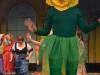 act-2-oban-pantomime-cinderella-spotlight-musical-theatre-group-00263