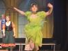 act-2-oban-pantomime-cinderella-spotlight-musical-theatre-group-00264