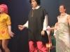 act-2-oban-pantomime-cinderella-spotlight-musical-theatre-group-00265