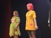 act-2-oban-pantomime-cinderella-spotlight-musical-theatre-group-00266