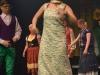 act-2-oban-pantomime-cinderella-spotlight-musical-theatre-group-00267