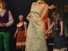 act-2-oban-pantomime-cinderella-spotlight-musical-theatre-group-00268