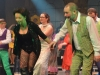 act-2-oban-pantomime-cinderella-spotlight-musical-theatre-group-00270