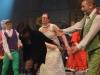 act-2-oban-pantomime-cinderella-spotlight-musical-theatre-group-00271