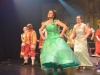 act-2-oban-pantomime-cinderella-spotlight-musical-theatre-group-00272