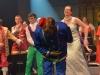 act-2-oban-pantomime-cinderella-spotlight-musical-theatre-group-00274