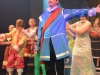 act-2-oban-pantomime-cinderella-spotlight-musical-theatre-group-00275