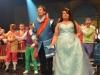 act-2-oban-pantomime-cinderella-spotlight-musical-theatre-group-00276