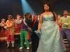 act-2-oban-pantomime-cinderella-spotlight-musical-theatre-group-00277