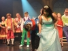 act-2-oban-pantomime-cinderella-spotlight-musical-theatre-group-00278