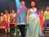 act-2-oban-pantomime-cinderella-spotlight-musical-theatre-group-00279