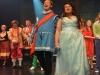 act-2-oban-pantomime-cinderella-spotlight-musical-theatre-group-00280