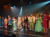 act-2-oban-pantomime-cinderella-spotlight-musical-theatre-group-00281