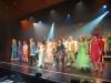 act-2-oban-pantomime-cinderella-spotlight-musical-theatre-group-00283