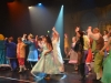 act-2-oban-pantomime-cinderella-spotlight-musical-theatre-group-00284