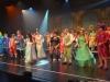 act-2-oban-pantomime-cinderella-spotlight-musical-theatre-group-00285