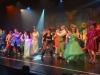 act-2-oban-pantomime-cinderella-spotlight-musical-theatre-group-00286