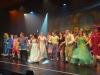act-2-oban-pantomime-cinderella-spotlight-musical-theatre-group-00287