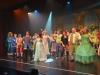 act-2-oban-pantomime-cinderella-spotlight-musical-theatre-group-00288
