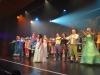 act-2-oban-pantomime-cinderella-spotlight-musical-theatre-group-00289