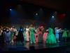 act-2-oban-pantomime-cinderella-spotlight-musical-theatre-group-00290