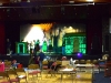 oban-pantomime-cinderella-spotlight-musical-theatre-group-001