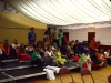 oban-pantomime-cinderella-spotlight-musical-theatre-group-004