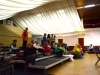 oban-pantomime-cinderella-spotlight-musical-theatre-group-009